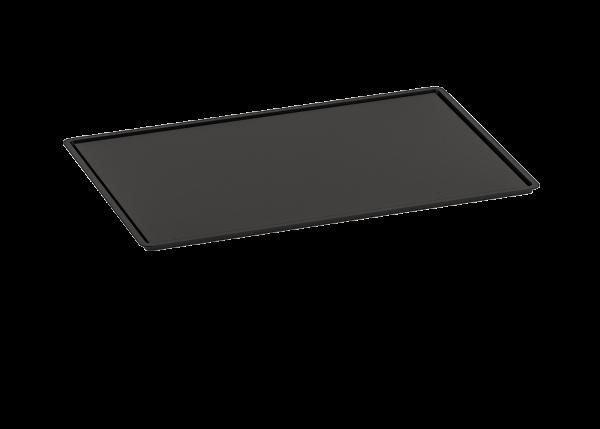 Deckel für va-Q-tray