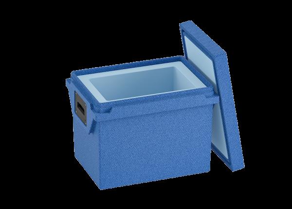 va-Q-box