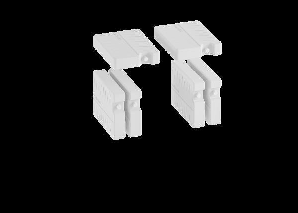 Akku-Set für va-Q-box M Premium, -25°C bis -15°C