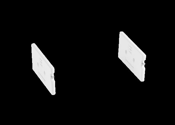 Akku-Set für va-Q-tray, -25°C bis -15°C